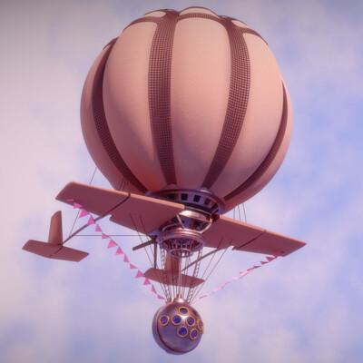 Taliesin river steampunk balloon gimp edited smaller