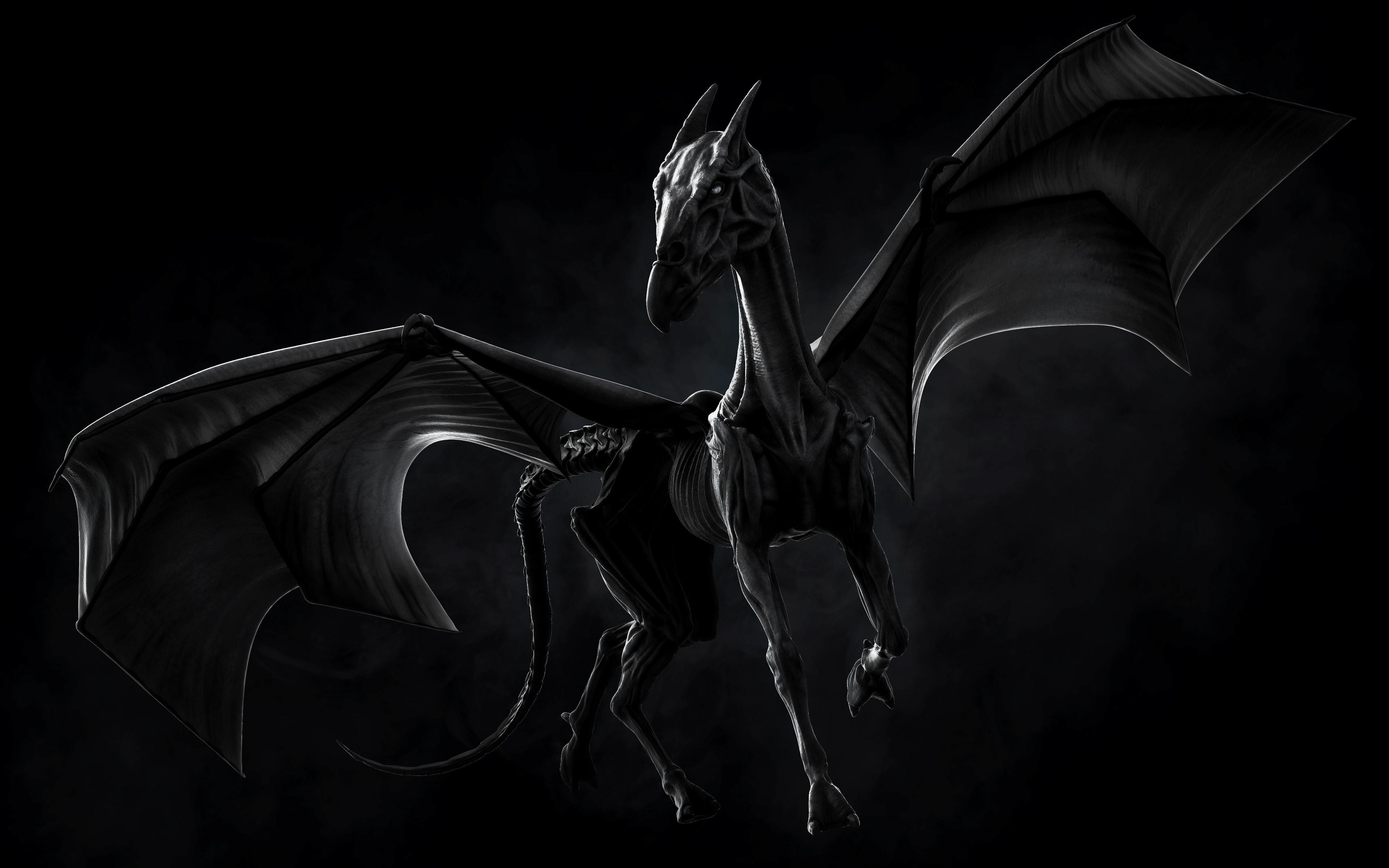 dominic-pugh-thestral-render-composite-v02.jpg