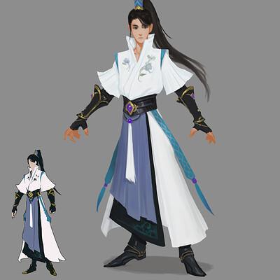 Wing kin ryan chan 2020 0813 2