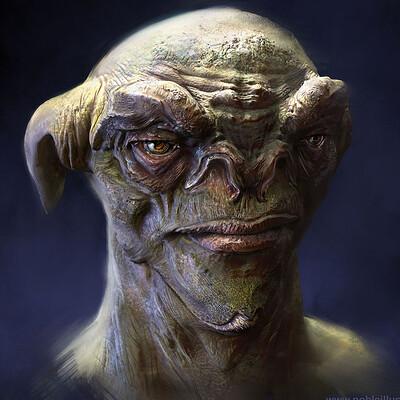 Stephen noble aliensketch01v03 4