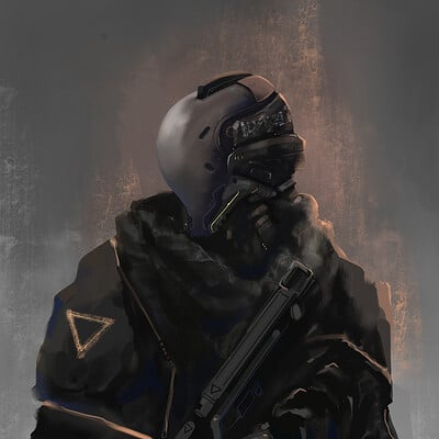 Xavier cuenca w106