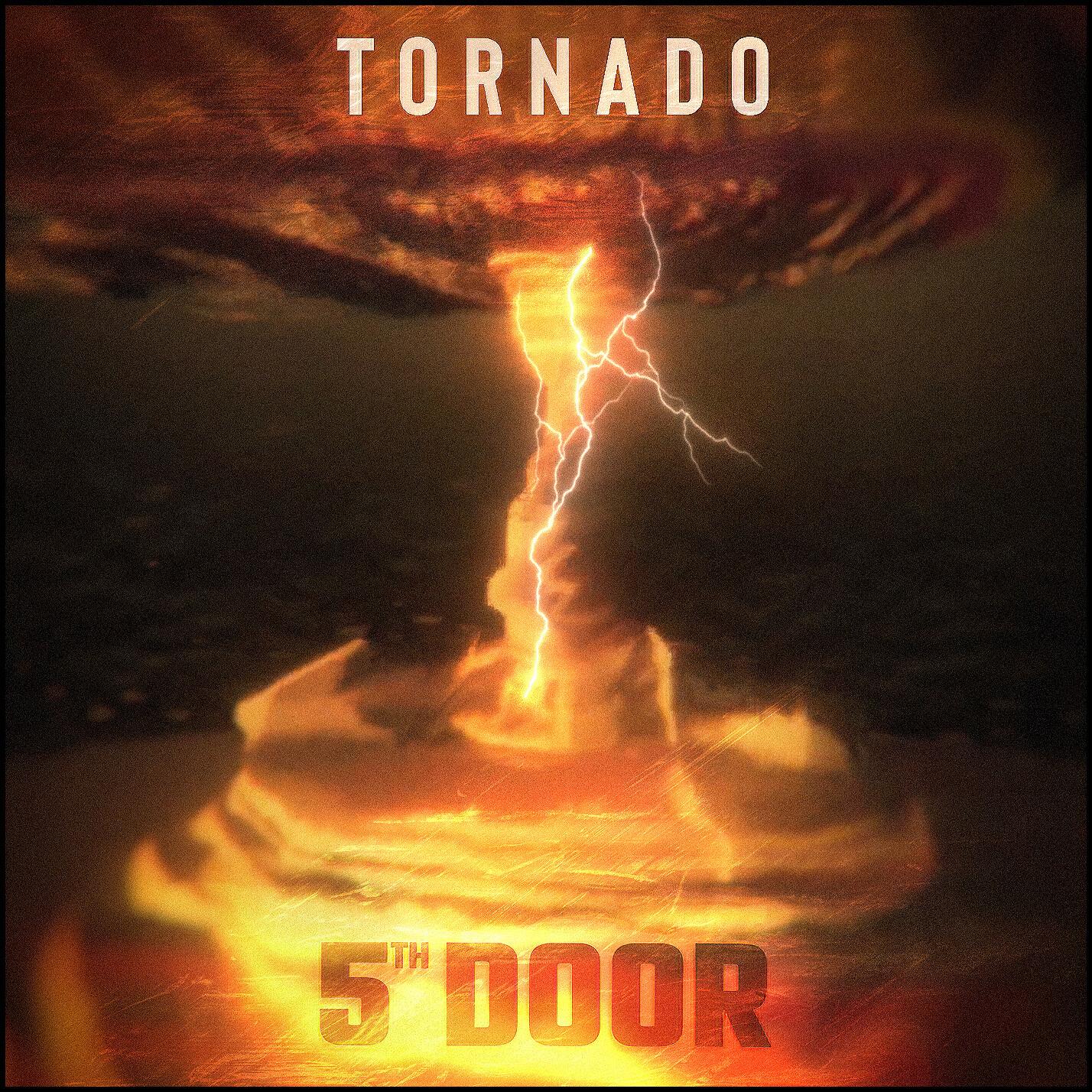 https://pixelgem.art/blog/mKj3/tornado
