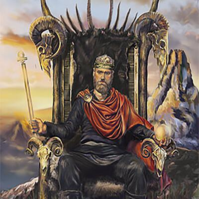 Miguel pino munar emperador 3