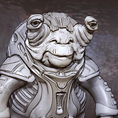 Stephen noble aliensketchv02