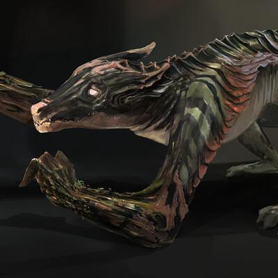 Tessa wessels tessawessels predator