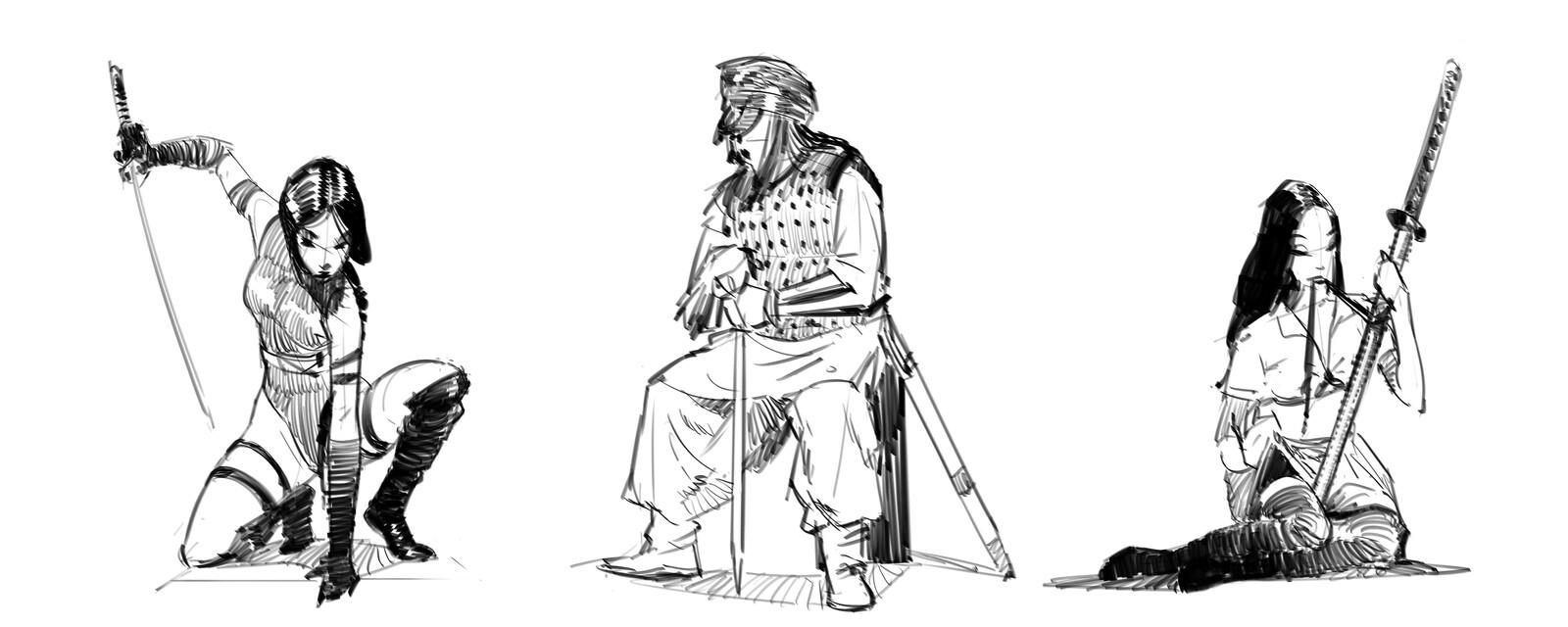 Digital Sketchbook_01