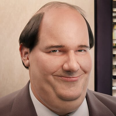 Manuel d onofrio kevin malone hq def 1 1