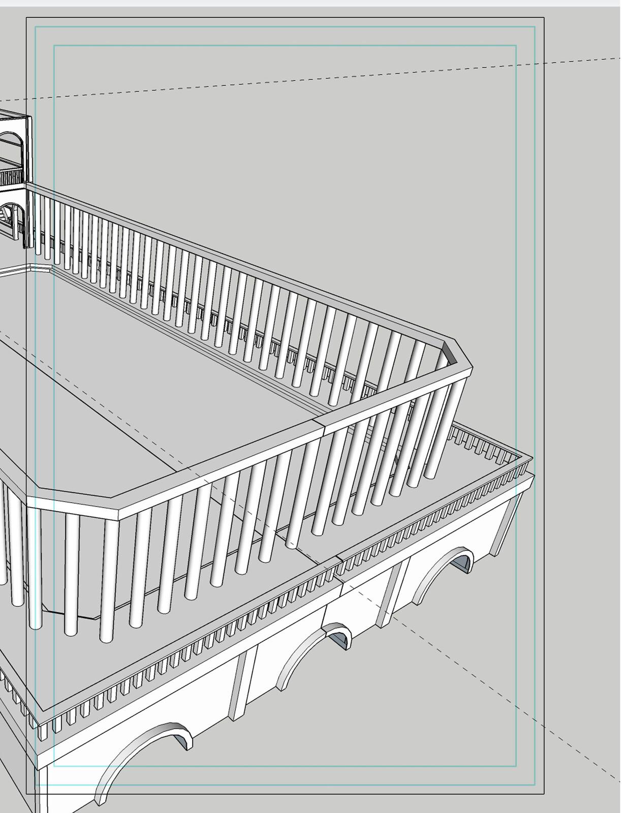 SketchUp Model - Page 5