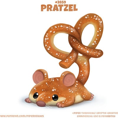 Piper thibodeau dailypaintings lowres dp2859