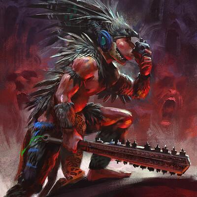 Raph herrera lomotan aztecdeathwhistler