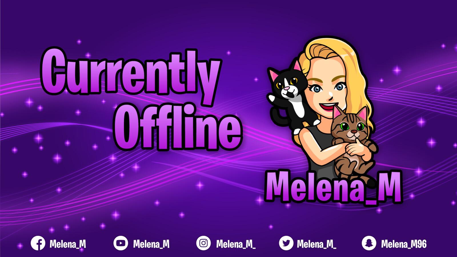 Melena_M