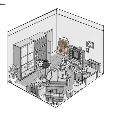 Joshua condison ttswbc plans harolds livingroom ver4