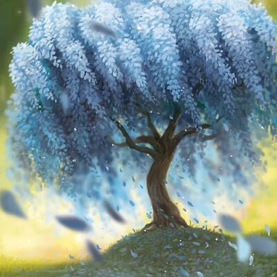 April borchelt wisteria final