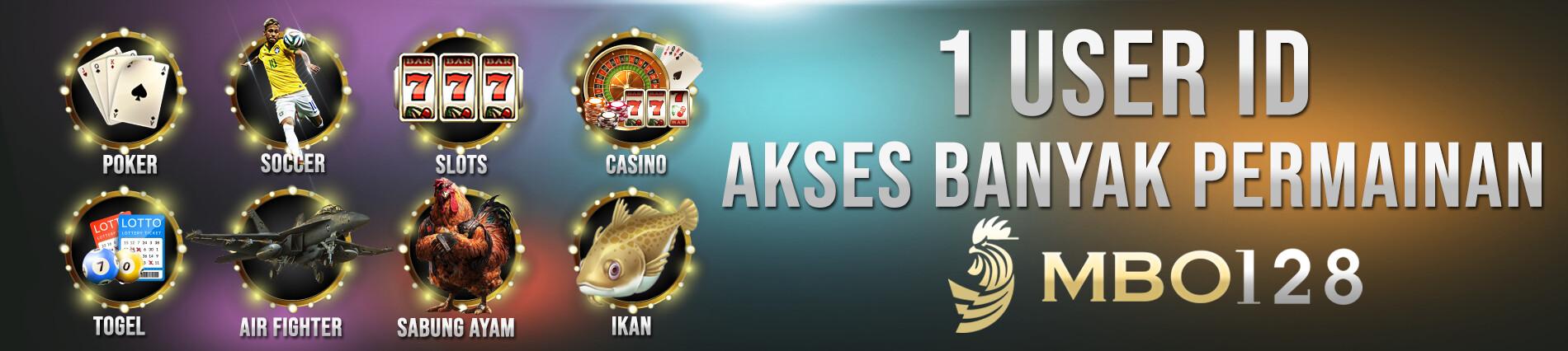 Artstation Mbo128 Situs Slot Online Indonesia Situs Judi Slot Online Terpercaya Sasa Queen