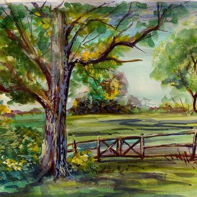Phil rivera field