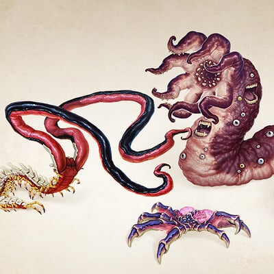 Xabi gazte familiars parasites xabi gazte