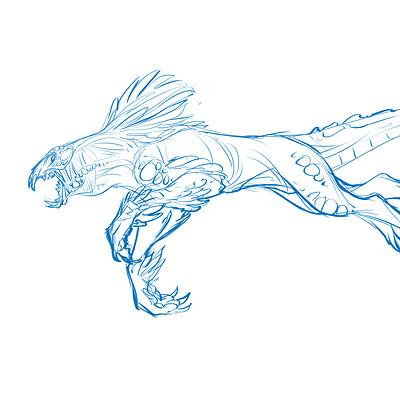 Midhat kapetanovic hellhound 01