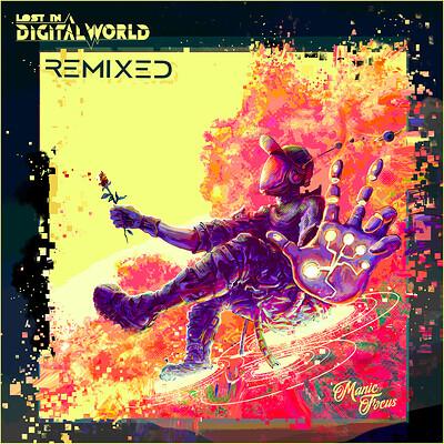Logan walden liadw remixed 2 web