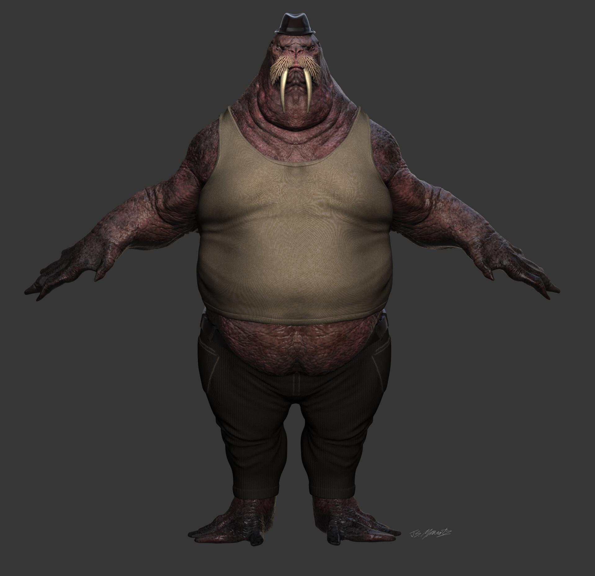 jerx-marantz-walrus-wip-2.jpg