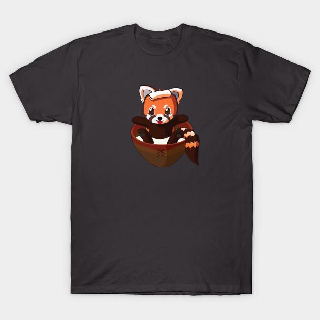 You can find the prints on teepublic. https://www.teepublic.com/t-shirt/4383501-red-panda-otcha-onsen?store_id=125261