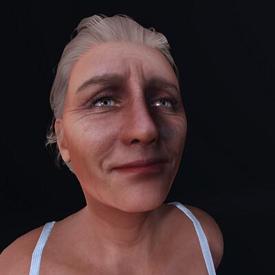 Auduge lydia jeanine02 portrait3x4 face 02 opti