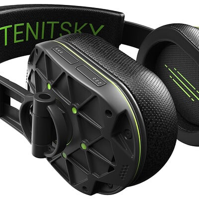 Anton tenitsky headphones 004