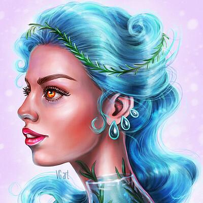 Veronika gering 2