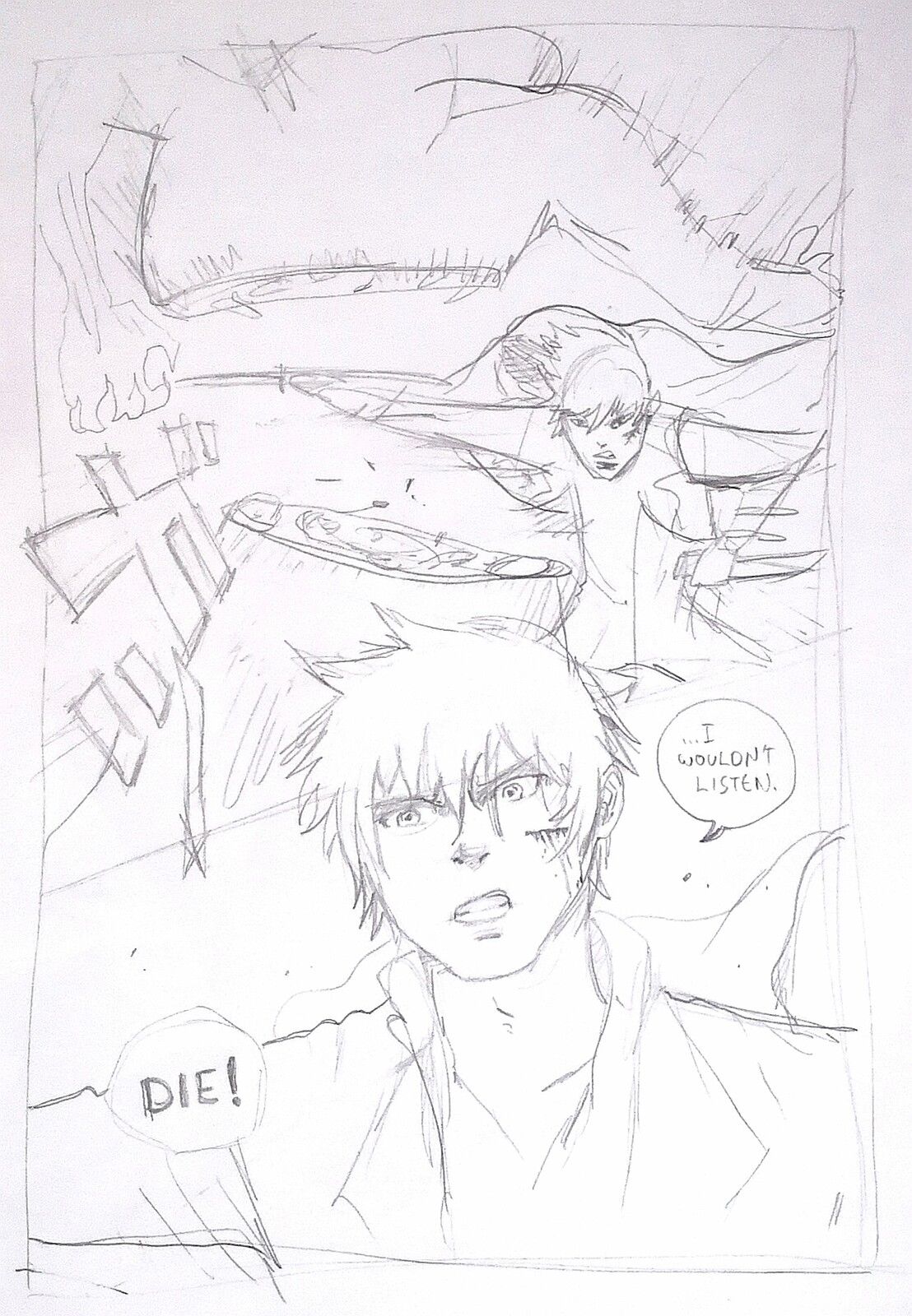 Page 3 (Sketch)
