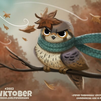 Piper thibodeau dailypaintings lowres dp2882