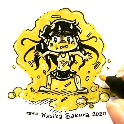 Nasika sakura 20201012 183638 4