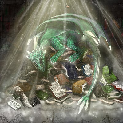 Tome Raider: Treasure Greater Than Gold