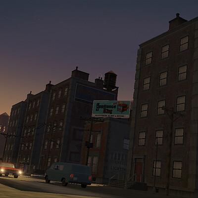 Jared kuharski gf2 newyork 001