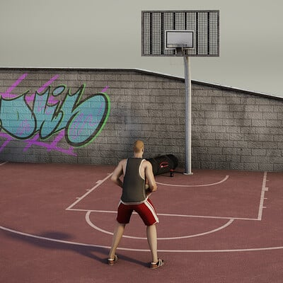 Florian sigl basketballplatz1