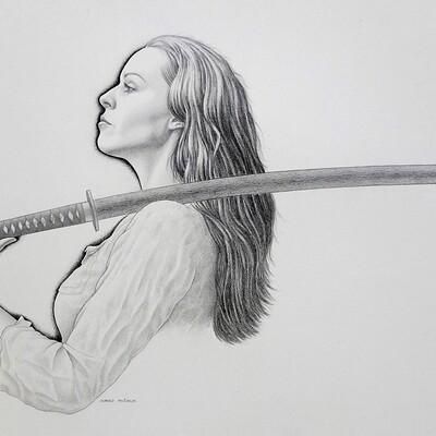 Juraj mlcoch drawing 43 juraj mlcoch untitled
