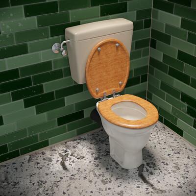 Vavrinec foltan toilet 01