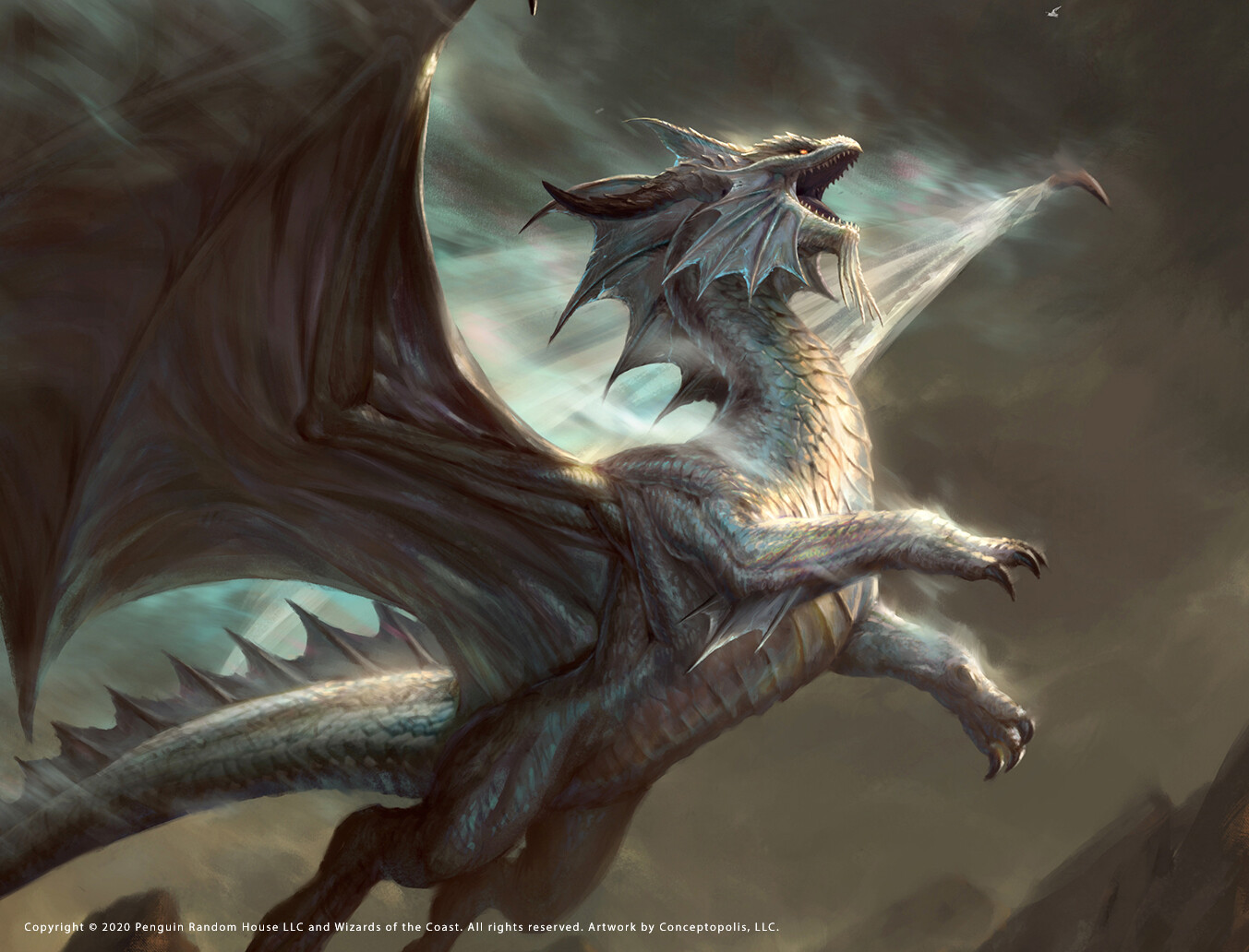 Dnd bahamut gold dragon real anabolic steroids