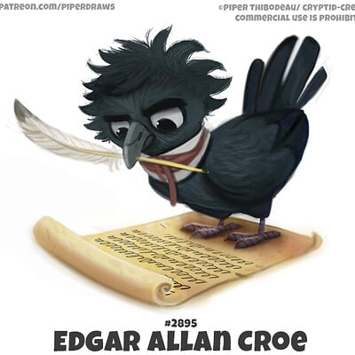 Piper thibodeau dailypaintings lowres dp2895