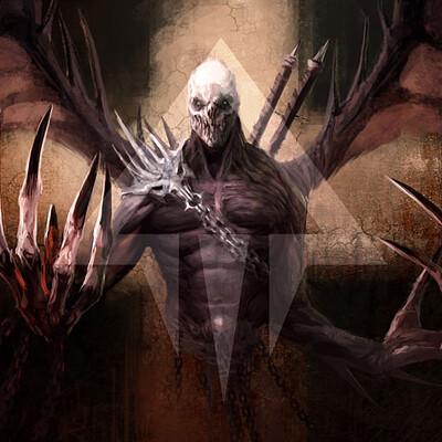 Darko tomic 002