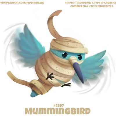 Piper thibodeau dailypaintings lowres dp2897