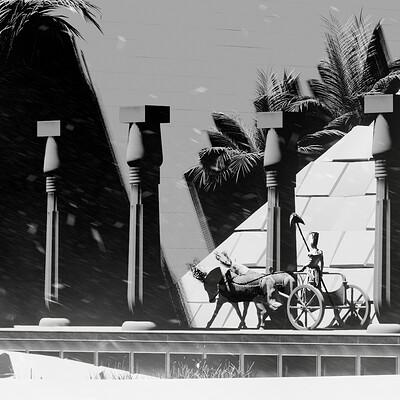 Olivier ehret temple2