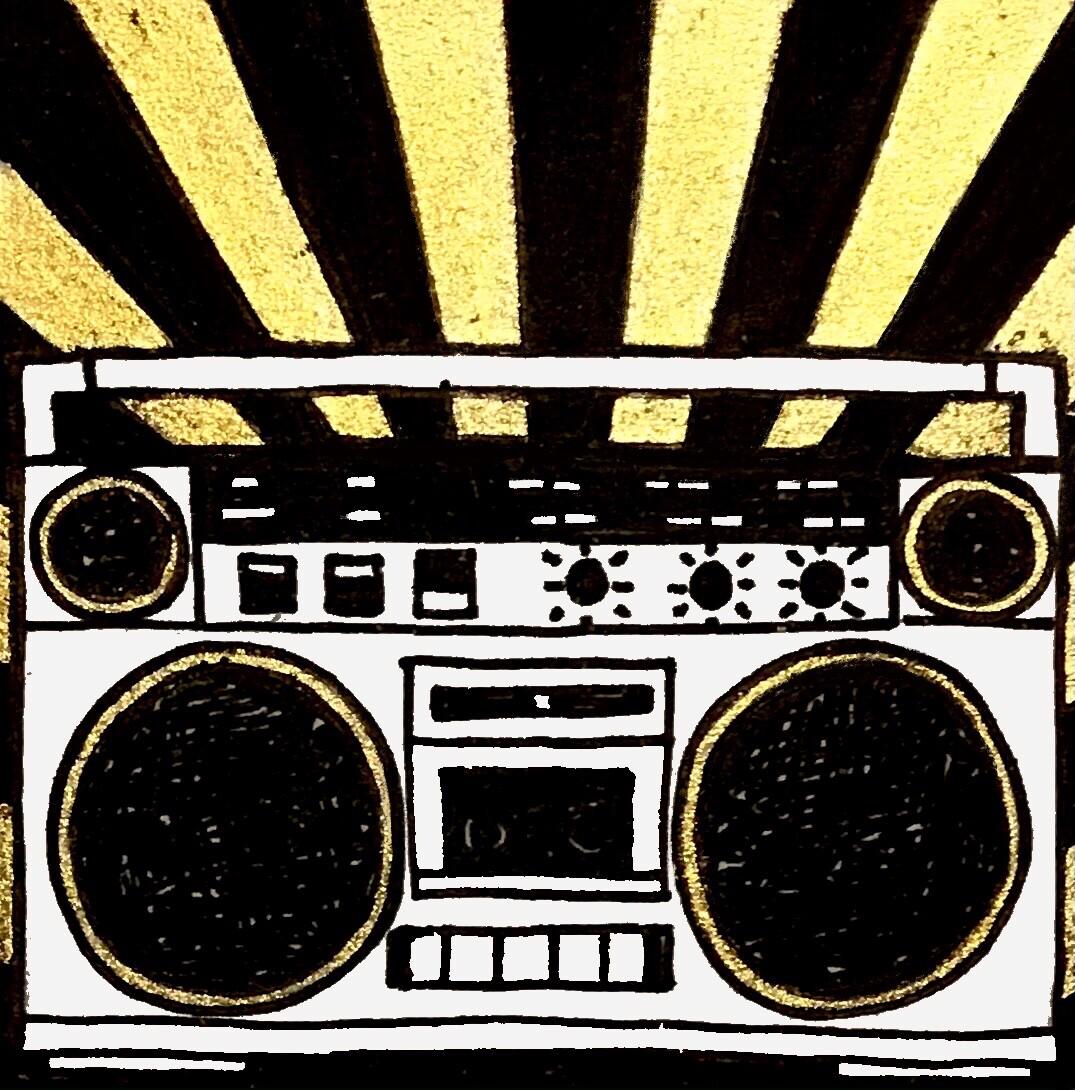 4. RADIO
