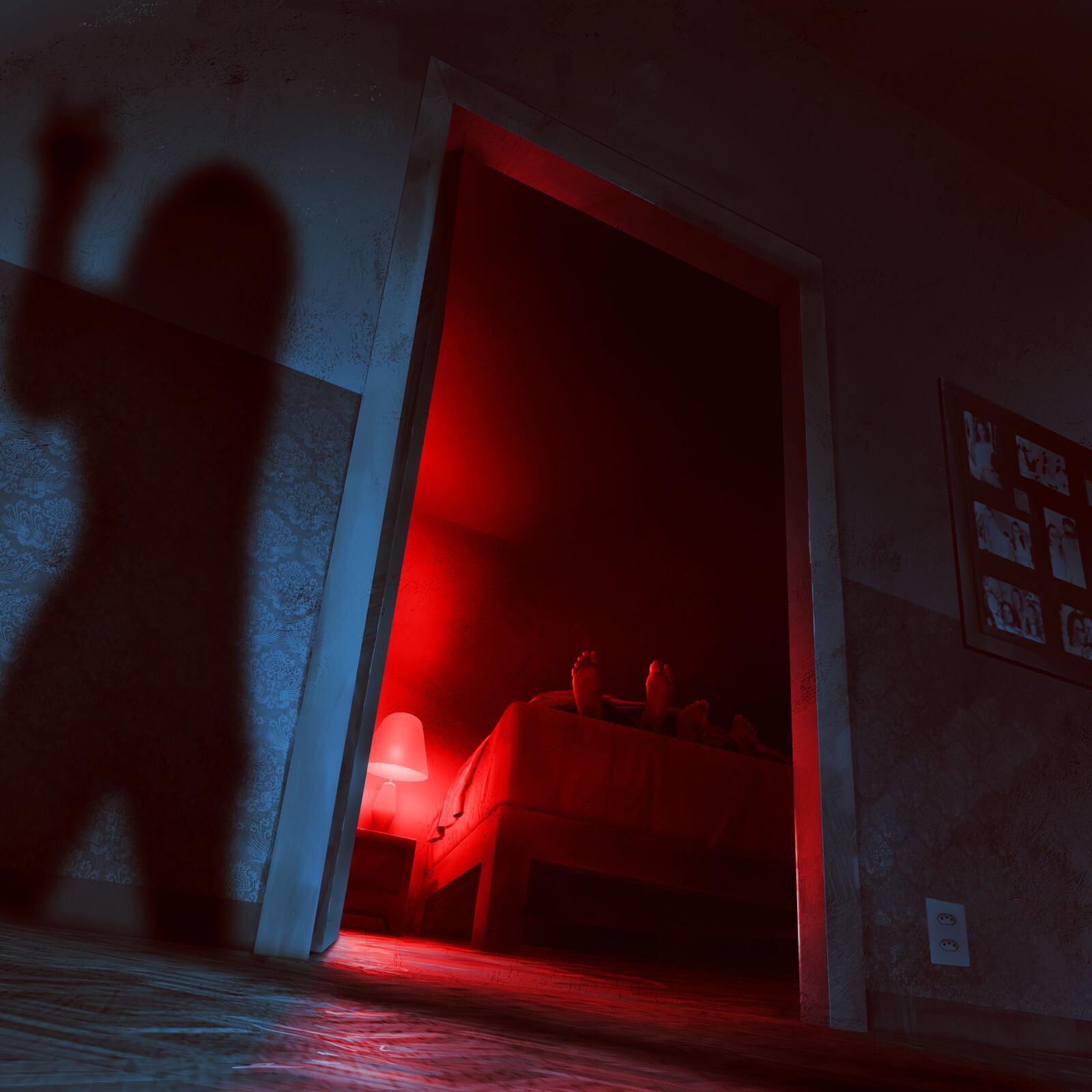 Capa do episódio 1