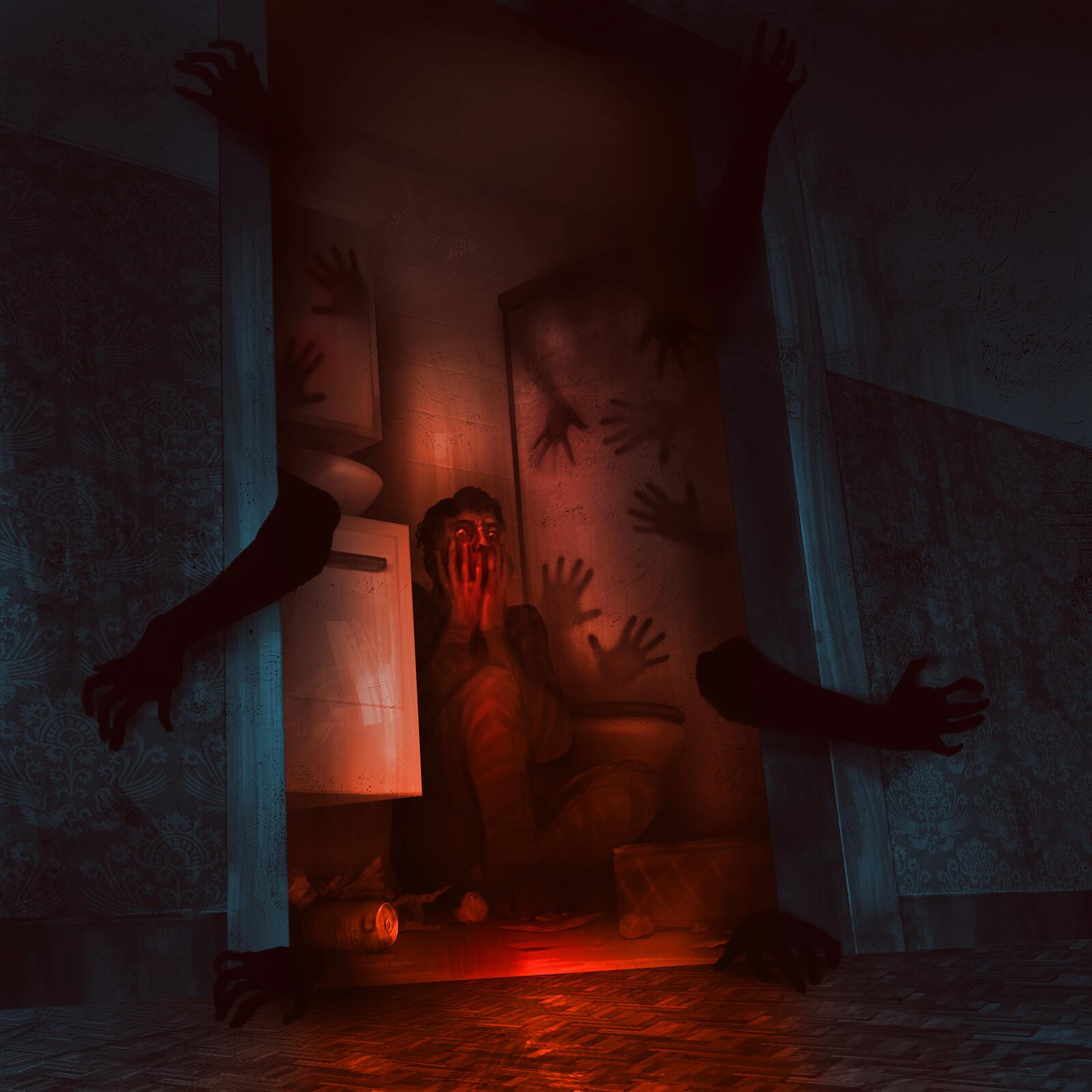Capa do episódio 4