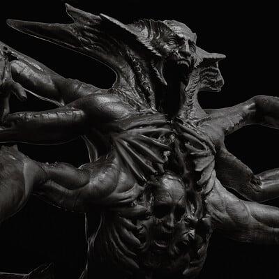 Elias ravanetti horror02