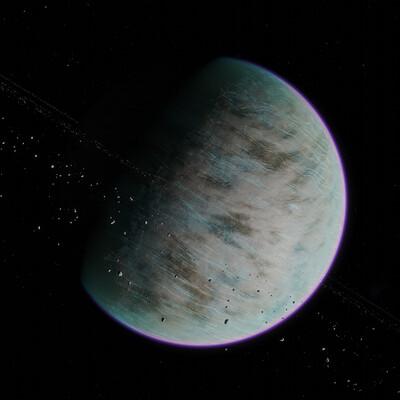 Taliesin river fancy planet good version hopefully v1 smaller