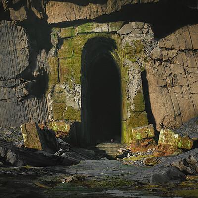 Abrar khan entrance
