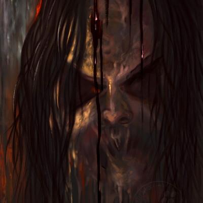 Jeroen gyesbreghs bagul mod watermark