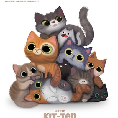 Piper thibodeau dailypaintings lowres dp2910