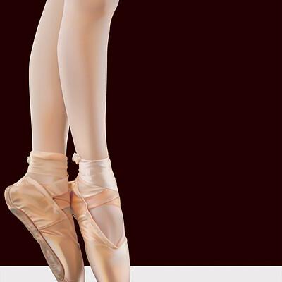 Graeme chegwidden the dancer