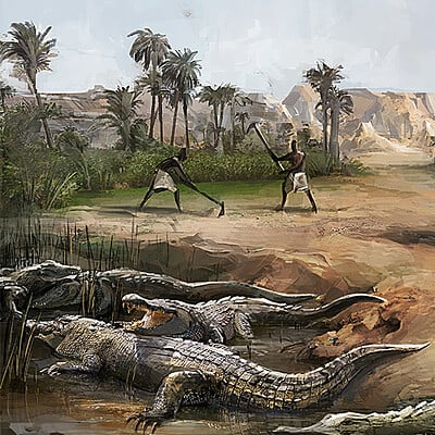 Quartervirus ace sin sc fayoum life crocodopolis small shamineking